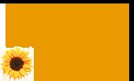Seniorkraft i Skaraborg Logotyp